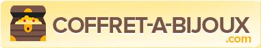 Coffret-a-bijoux.com